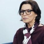 Ilona Felicjańska-Montana: Już wiadomo, przez kogo trafiła do aresztu!