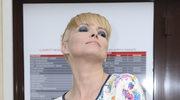 Ilona Felicjańska porównuje się do Kate Moss!