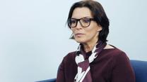 Ilona Felicjańska szczerze o związku z Paulem! Dlaczego wciąż przekłada ślub?