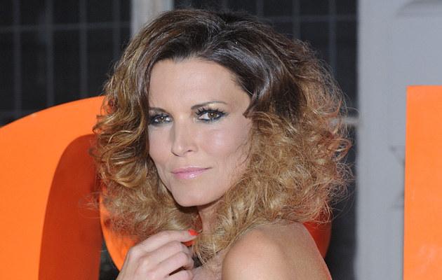 Ilona Felicjańska /Jarosław Antoniak /MWMedia
