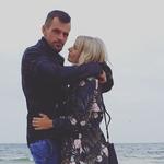 """Ilona i Adrian z programu """"Rolnik szuka żony"""" pojechali razem na wakacje"""