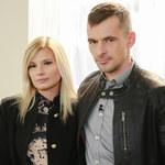 """Ilona i Adrian z """"Rolnik szuka żony"""" rozstali się?"""