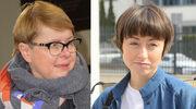 """Ilona Łepkowska krytykuje aborcję Natalii Przybysz: """"Najpierw miała ochotę na seks, a potem..."""""""