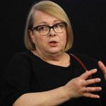 Ilona Łepkowska: List otwarty do Agaty Kornhauser-Dudy i Kingi Dudy w sprawie orzeczenia TK