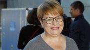Ilona Łepkowska: Nie udawajmy, że jesteśmy młodzi...