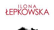 Ilona Łepkowska, Pani mnie z kimś pomyliła