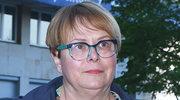Ilona Łepkowska zmaga się z wyniszczającą chorobą. Nie rusza się bez tabletek