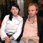 Ilona Ostrowska i Jacek Borchuch znowu razem?