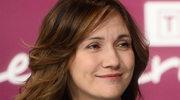 Ilona Ostrowska: Kim jest mężczyzna, z którym spodziewa się dziecka?