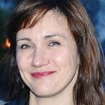 Ilona Ostrowska ma nowego faceta?