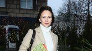 Ilona Ostrowska: Odważna kobieta o dwóch twarzach!
