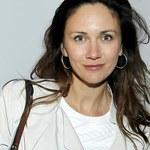 Ilona Ostrowska: Trzeba się jakoś dogadać