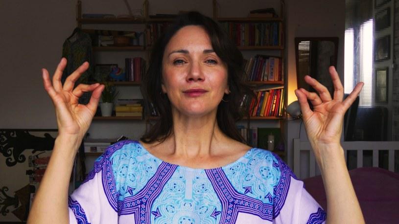 Ilona Ostrowska /TVP