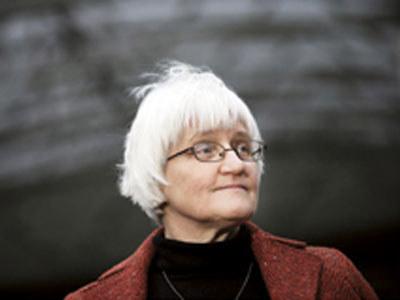 Ilona Rosiek-Konieczna  /Twój Styl