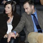 Ilona Wrońska i Leszek Lichota wyjeżdżają z Polski! Co z karierą aktorską?