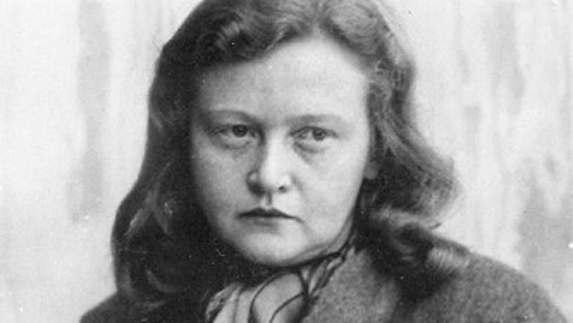 Ilse Koch - sadystka, która do dziś wywołuje strach /materiały prasowe