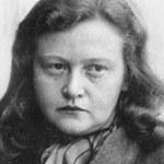 Ilse Koch - wilczyca zSS