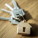 Ilu mieszkań socjalnych wciąż brakuje?