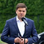 Ilu Polaków ma przeciwciała? Nowe dane Ministerstwa Zdrowia