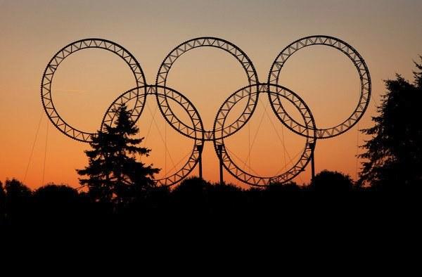 Ilu Polaków ostatecznie pojedzie do Vancouver? /AFP