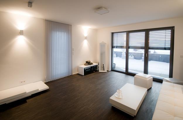 Ilu rodaków może kupić mieszkanie za gotówkę? /© Panthermedia
