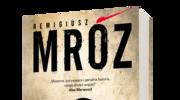 Iluzjonista, Remigiusz Mróz