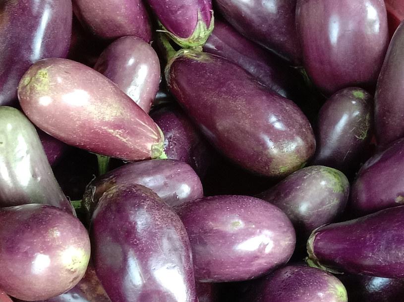 Im więcej kolorów w diecie, tym lepiej - przekonują specjaliści /123RF/PICSEL