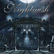Nightwish: -Imaginaerum