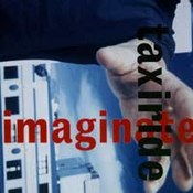 Taxiride: -Imaginate