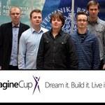 Imagine Cup 2014 - sukces studentów Politechniki Rzeszowskiej