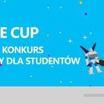 Imagine Cup 2017 - najlepsze polskie zespoły