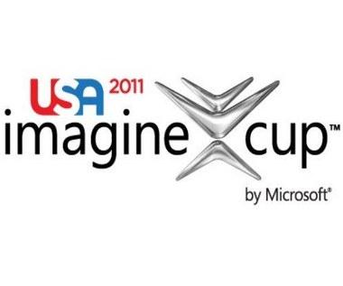Imagine Cup w 2011 - podsumowanie