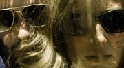 """""""Imagine"""": Jakimowski o niewidomych"""