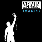 Armin Van Buuren: -Imagine