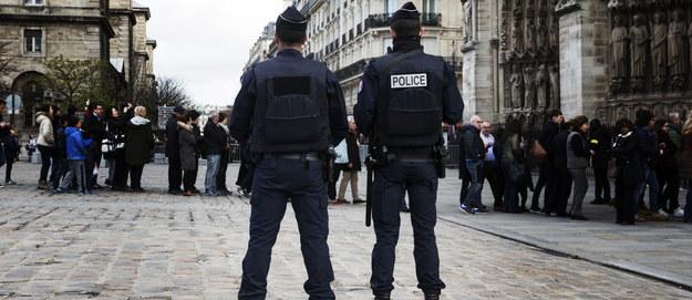 Imam-ekstremista stworzył największą bojówkę Państwa Islamskiego w Europie!