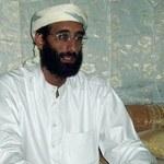 Imam powiązany z 11.09: Strzelec z Fort Hood to bohater