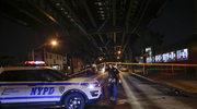 Imam zamordowany w USA. Muzułmanie zagrożeni?