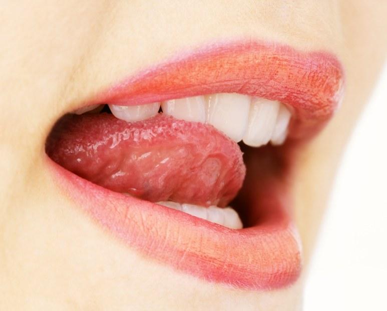 Imbir wpływa na smak potraw /© Photogenica