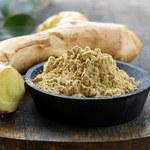 Imbir: Wzmacnia smak potraw, leczy i wyszczupla