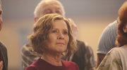 Imelda Staunton: Nigdy nie jest za późno na zmiany
