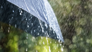 IMGW ostrzega: Rzeki przekroczyły stan alarmowy