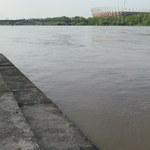 IMGW wydaje ostrzeżenia hydrologiczne drugiego stopnia. Dotyczy trzech województw