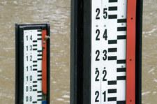 IMGW wydał ostrzeżenia hydrologiczne dla Sanu i Wisłoka na Podkarpaciu