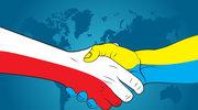 Imigracja idzie na rekord. Liczba cudzoziemców pracujących w Polsce wciąż się powiększa
