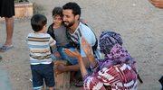 Imigranci z Afryki i Syrii nie są ratunkiem dla polskiego rynku pracy