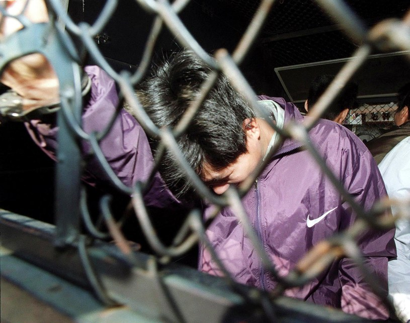 Imigranci - zdjęcie ilustracyjne /SAMUEL ARANDA/LK /AFP