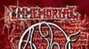 Immemorial: Płyta już w sklepach