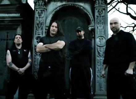 Immolation /Oficjalna strona zespołu