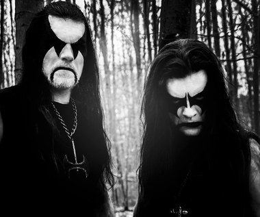 "Immortal: Posłuchaj ""Northern Chaos Gods"""