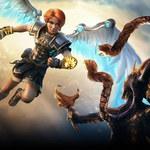 Immortals Fenyx Rising: Nowy Bóg - dodatek już dostępny